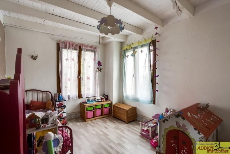 Produit d'investissement maison / villa A 5mn de verfeil 158000€ - Photo 10