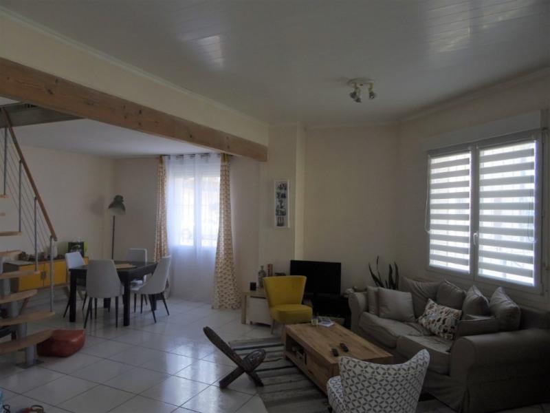 Vente maison / villa Bordeaux 360000€ - Photo 3
