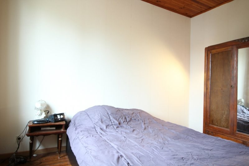 Vente maison / villa Les avenieres 169800€ - Photo 6