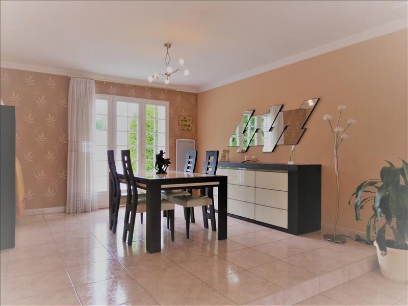 Vente maison / villa St prix 558000€ - Photo 3