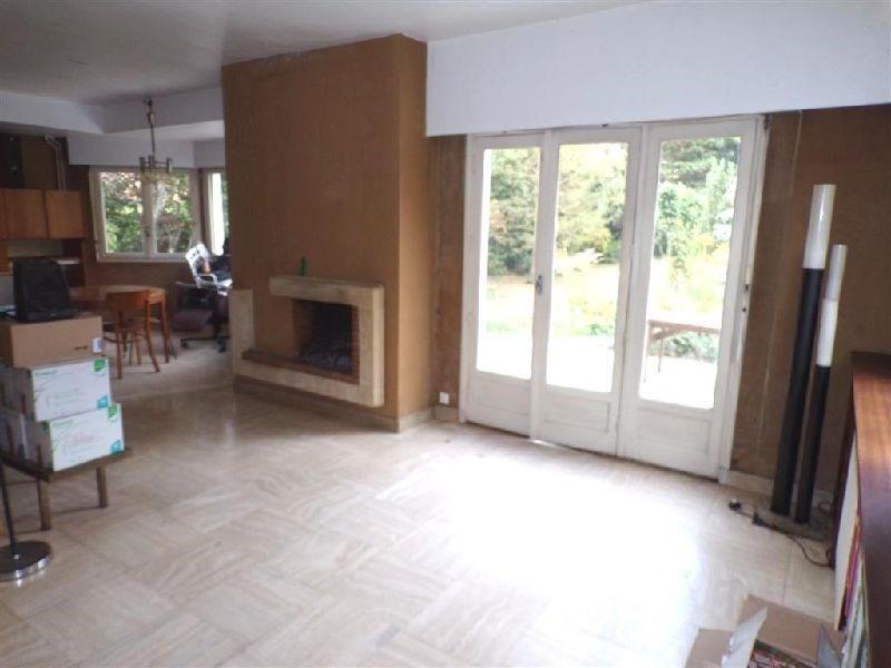 Vente maison / villa Morsang sur orge 546000€ - Photo 2