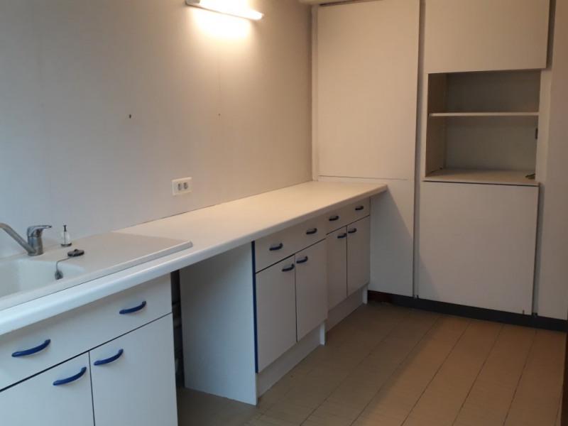Venta  apartamento Marseille 7ème 640000€ - Fotografía 15