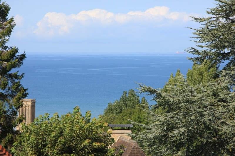 Vente de prestige maison / villa Villers sur mer 675000€ - Photo 2