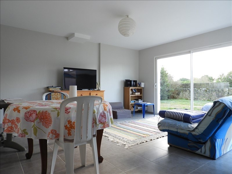 Vente maison / villa St pierre d oleron 355 600€ - Photo 10