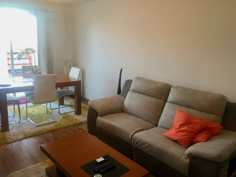 Sale apartment Claye souilly 239 000€ - Picture 3