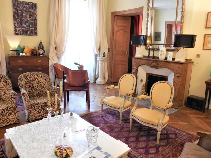 Deluxe sale apartment Toulouse 760 000€ - Picture 4