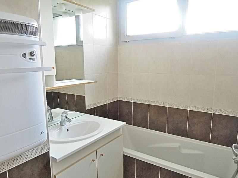 Location appartement Toulouse 731€ CC - Photo 4