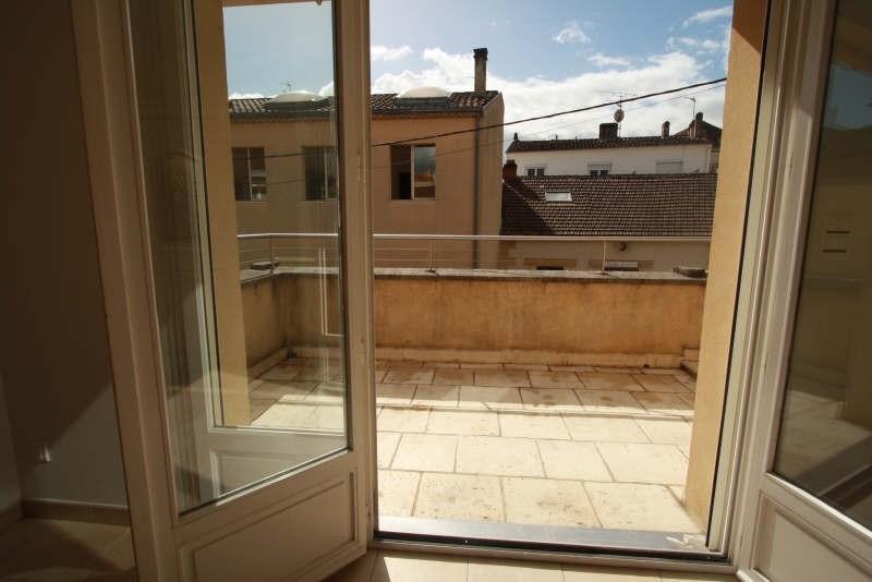 Location appartement Bergerac 520€ CC - Photo 5
