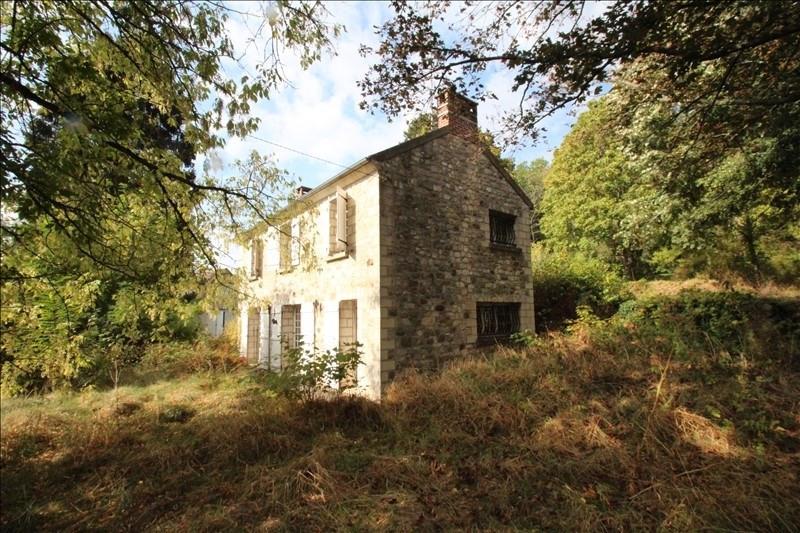 Vente maison / villa Betz 230000€ - Photo 3