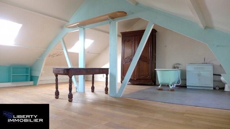 Produit d'investissement maison / villa Trappes 450000€ - Photo 3