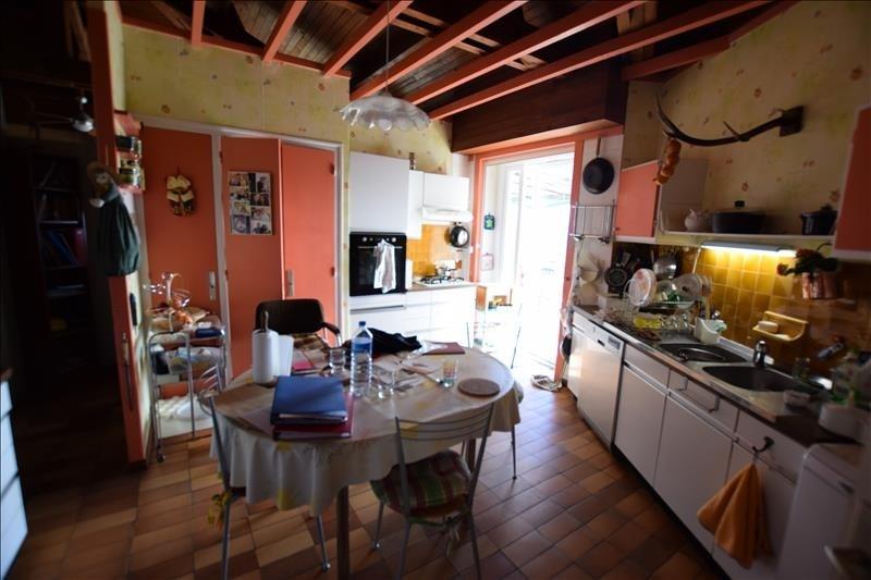 Venta  casa Serres castet 312000€ - Fotografía 2