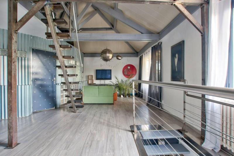 Vente maison / villa Villefranche-sur-saône 365000€ - Photo 8