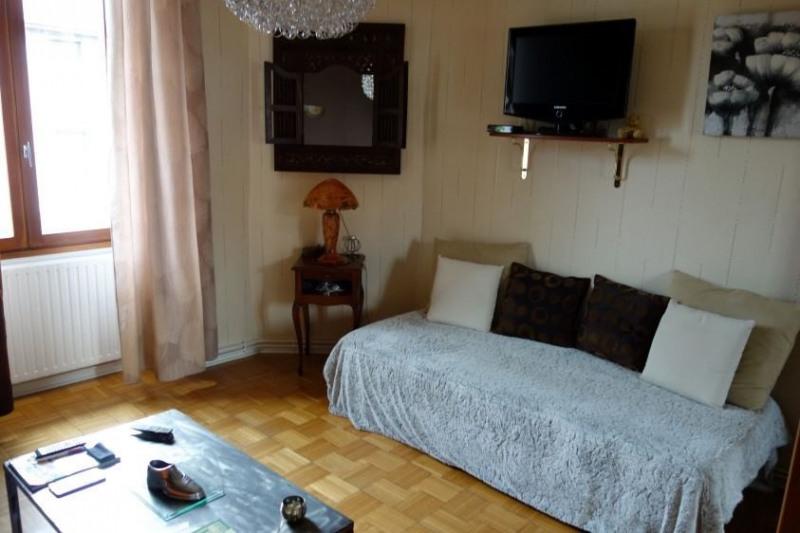 Vente appartement Roche-la-moliere 116000€ - Photo 6