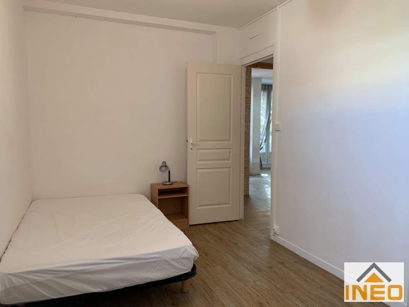 Location appartement Rennes 850€ CC - Photo 4