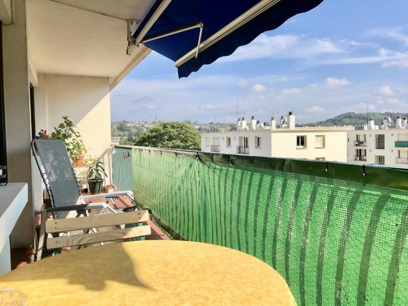 Vente appartement Bourgoin jallieu 89 000€ - Photo 6