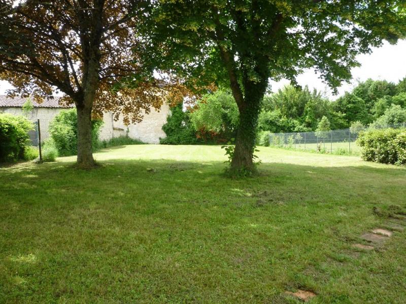 Rental house / villa Juillac le coq 850€ CC - Picture 9