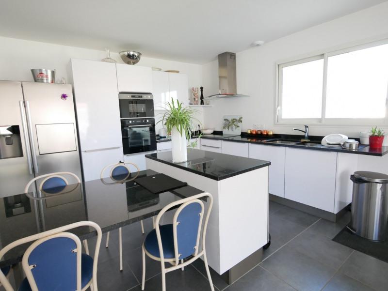 Sale house / villa Tarbes 209000€ - Picture 3