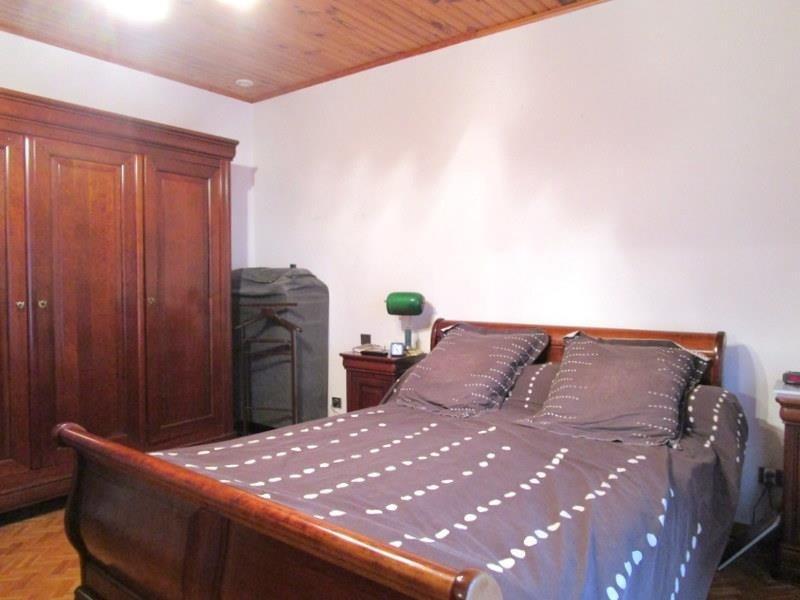 Vente maison / villa Cubzac les ponts 320000€ - Photo 5