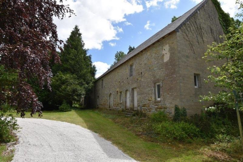Venta  casa Amfreville 399000€ - Fotografía 2