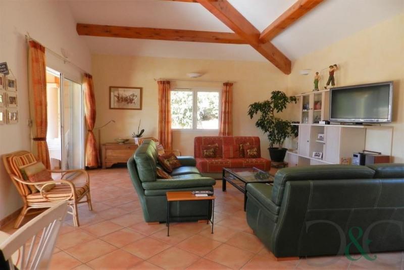 Deluxe sale house / villa Bormes les mimosas 980000€ - Picture 3