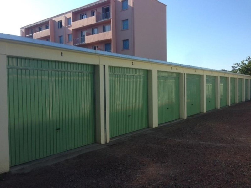Rental parking spaces Roanne 49€ CC - Picture 2
