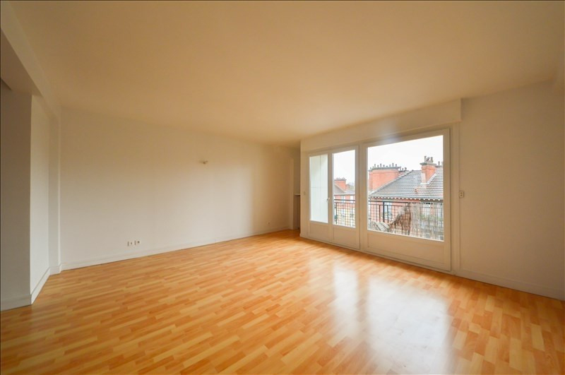 Vente appartement Suresnes 340000€ - Photo 7