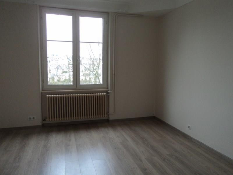 Vente immeuble Rodez 298 000€ - Photo 6