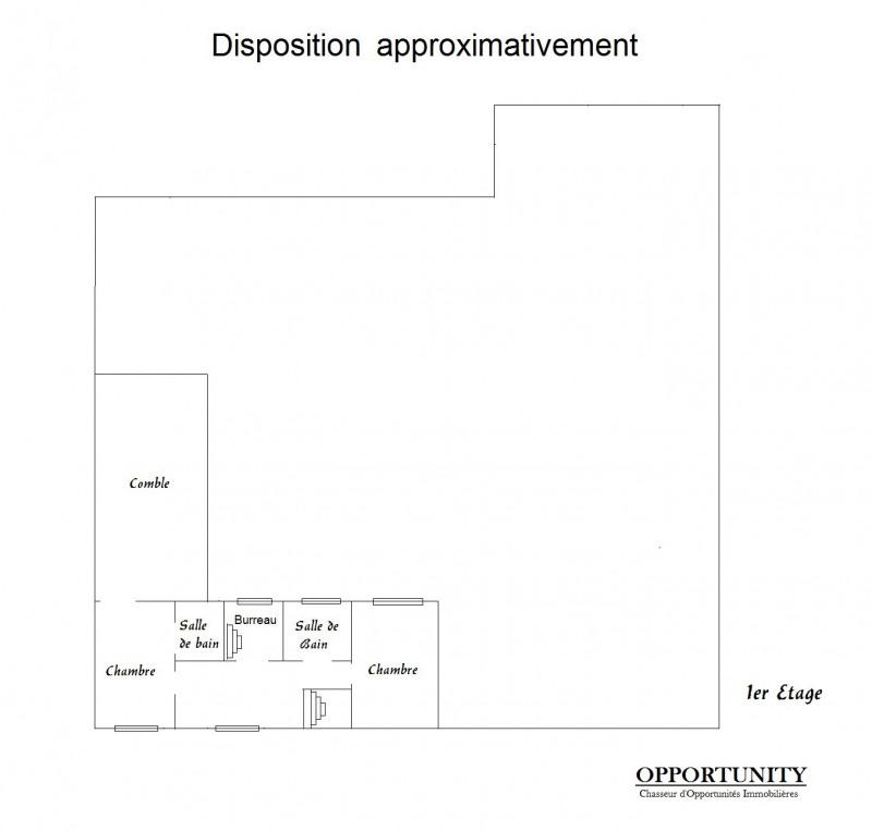 Produit d'investissement maison / villa Les pavillons-sous-bois 525000€ - Photo 18
