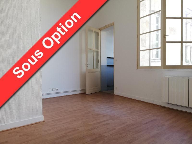 Location appartement Bordeaux 635€ CC - Photo 8