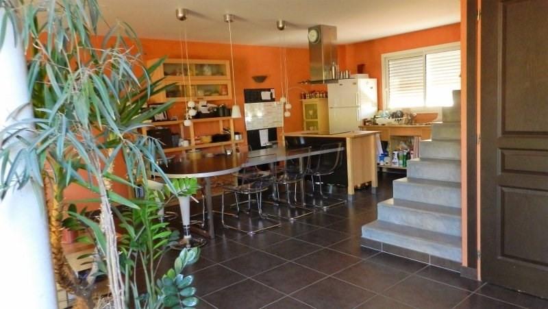 Venta  casa Nailloux 399000€ - Fotografía 4