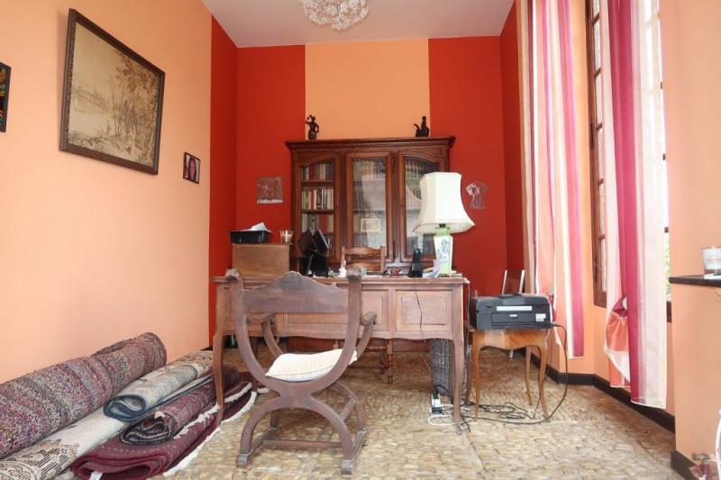 Vente maison / villa Preyssac d'excideuil 299000€ - Photo 4