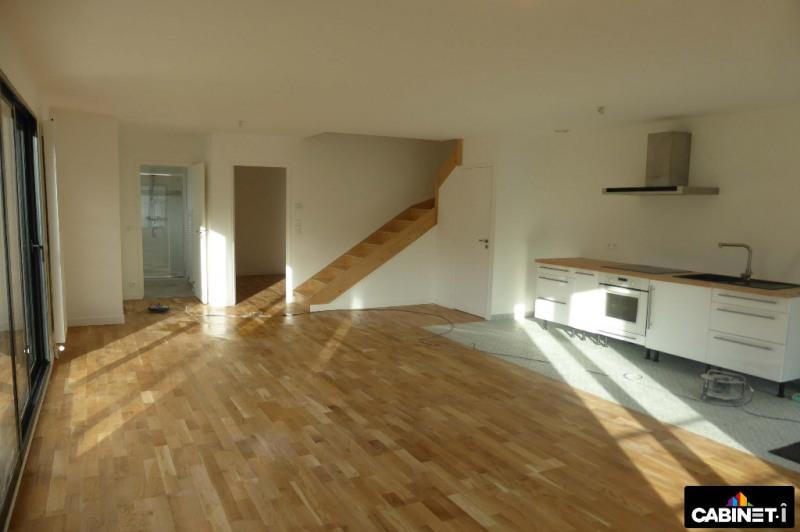 Rental house / villa Vigneux de bretagne 1125€ CC - Picture 4