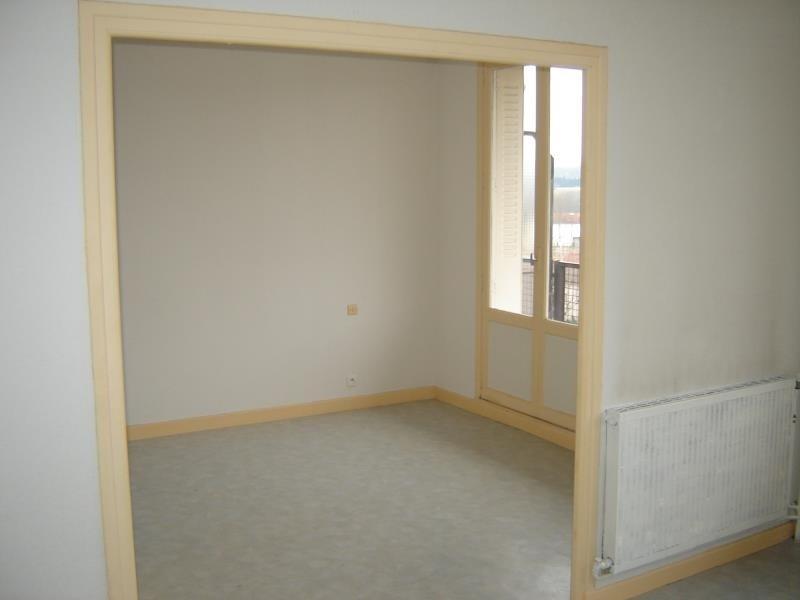Location appartement Roanne 430€ CC - Photo 5