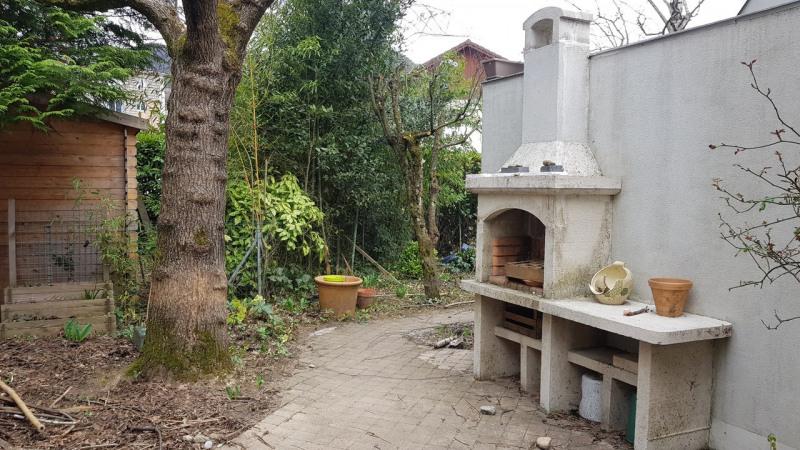 Verkoop  huis Saint-martin-d'hères 236000€ - Foto 14