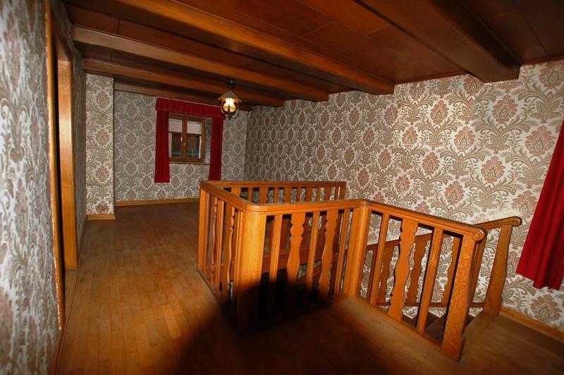 Vente maison / villa Schirmeck 130800€ - Photo 4