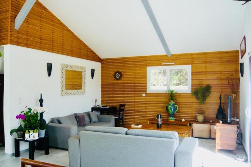 Vente maison / villa Moliets et maa 518000€ - Photo 5