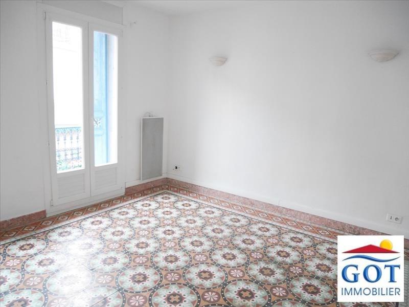 Producto de inversión  edificio St laurent de la salanque 177000€ - Fotografía 6