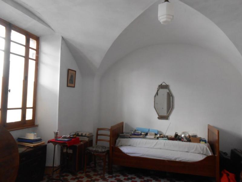 Vente maison / villa Die 239000€ - Photo 2