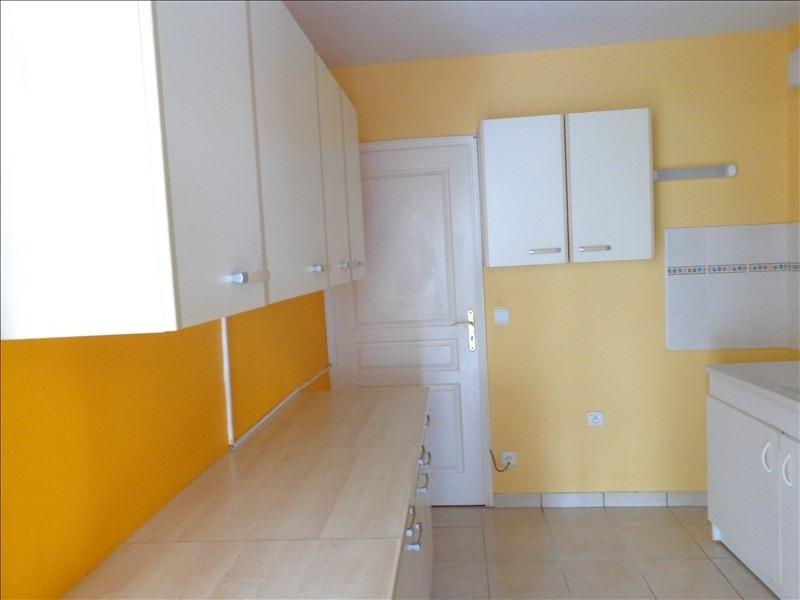 Location appartement Dax 690€ CC - Photo 2