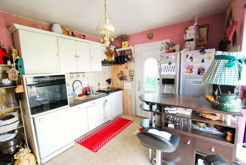 Verkauf haus Argenteuil 399000€ - Fotografie 6