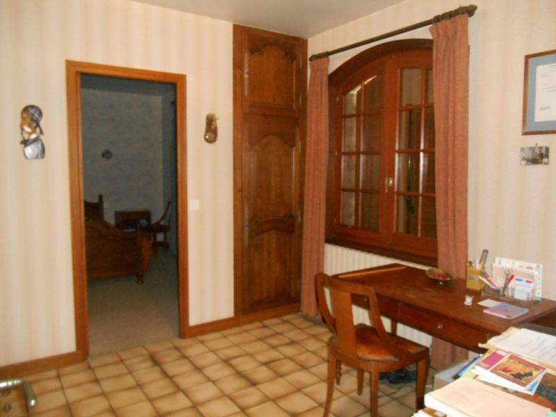 Venta  casa Lihus 269000€ - Fotografía 8