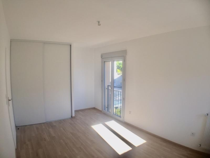 Sale apartment Bourgoin jallieu 229 000€ - Picture 2