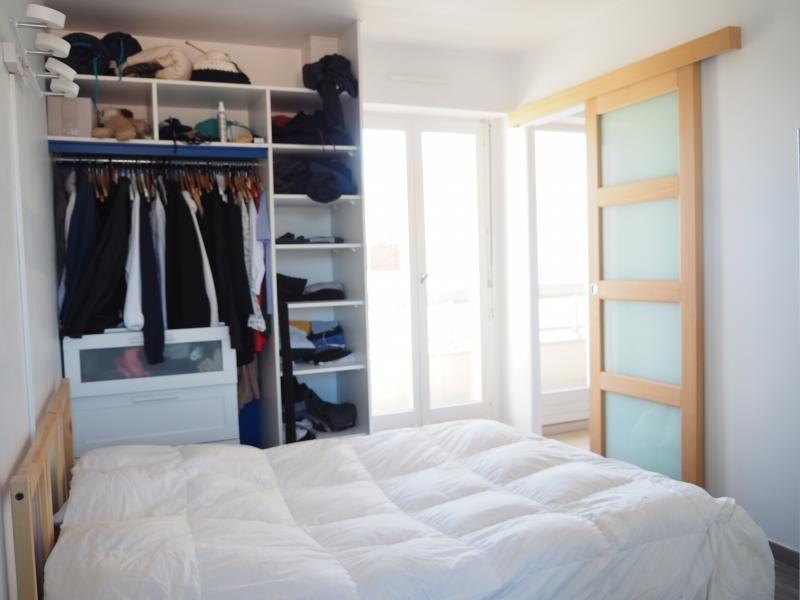 Venta  apartamento Cergy 159000€ - Fotografía 6