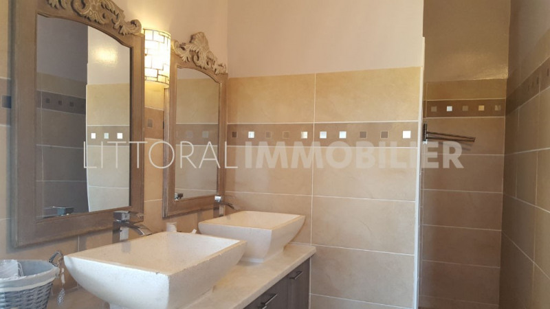 Deluxe sale house / villa L etang sale 840000€ - Picture 3