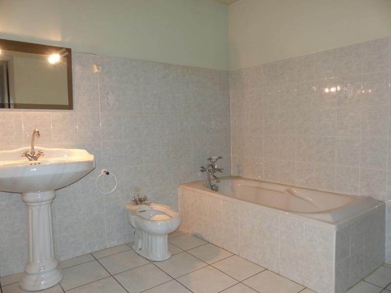 Vente maison / villa Serignan 319000€ - Photo 9
