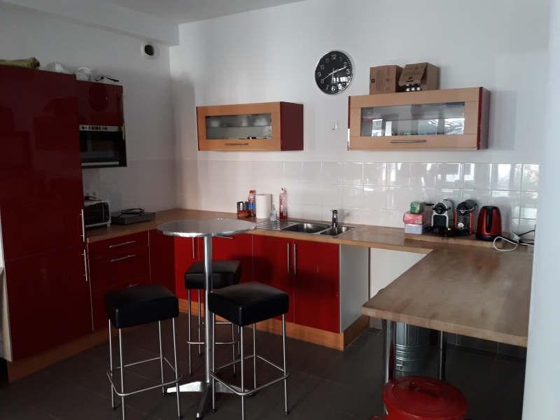 Vendita casa Sartrouville 474000€ - Fotografia 2