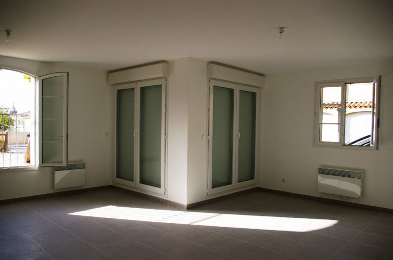 Vente appartement La roque d antheron 195 000€ - Photo 3