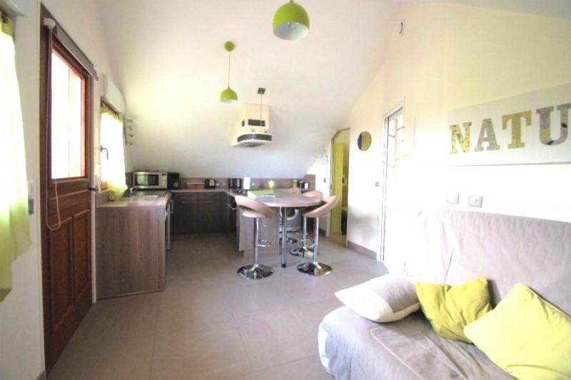 Immobile residenziali di prestigio casa Trevignin 635000€ - Fotografia 6