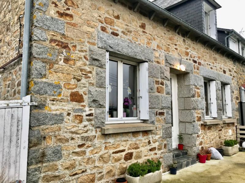 Vente maison / villa Saint brieuc 131875€ - Photo 7