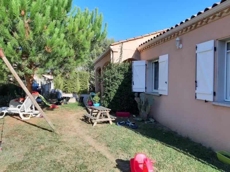 Sale house / villa Semalens 215000€ - Picture 2